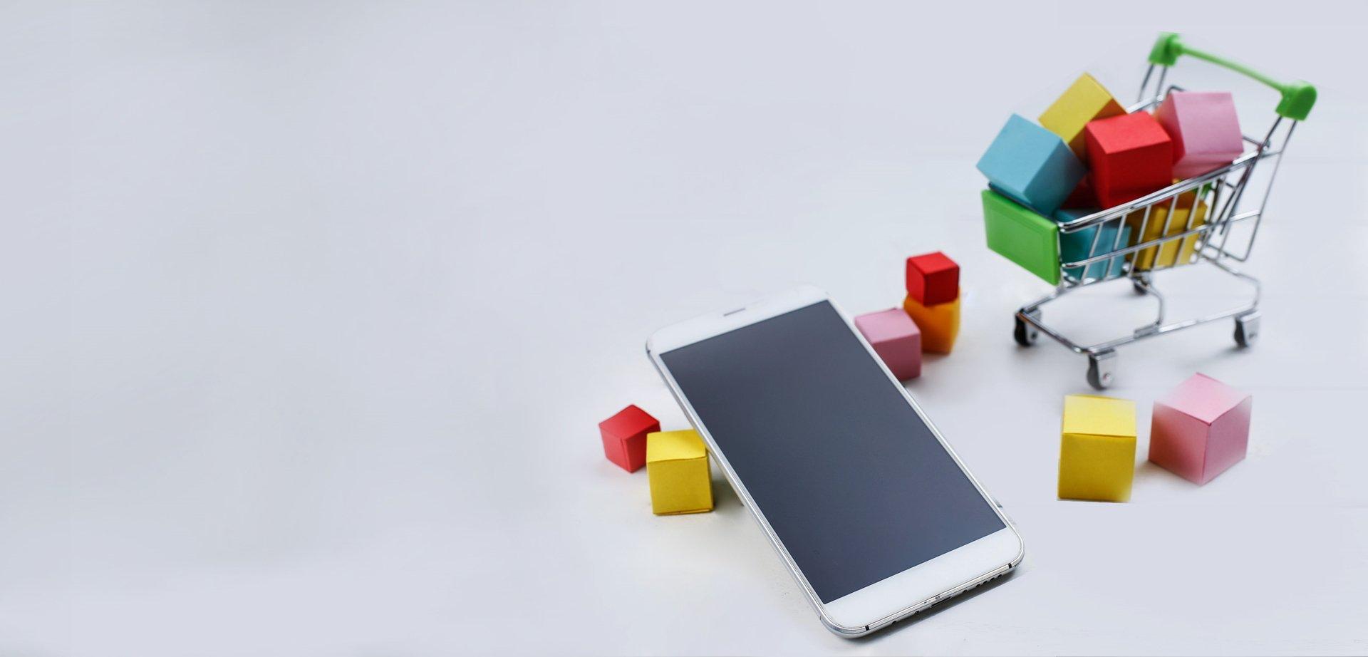 Aplikacje-do-sprzedazy-mobilnej