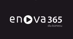BlackSoft Partner enova365 Torun Bydgoszcz Wloclawek Inowroclaw