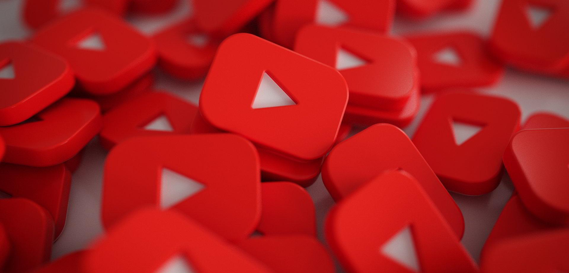 pozycjonowanie-filmow-na-youtube