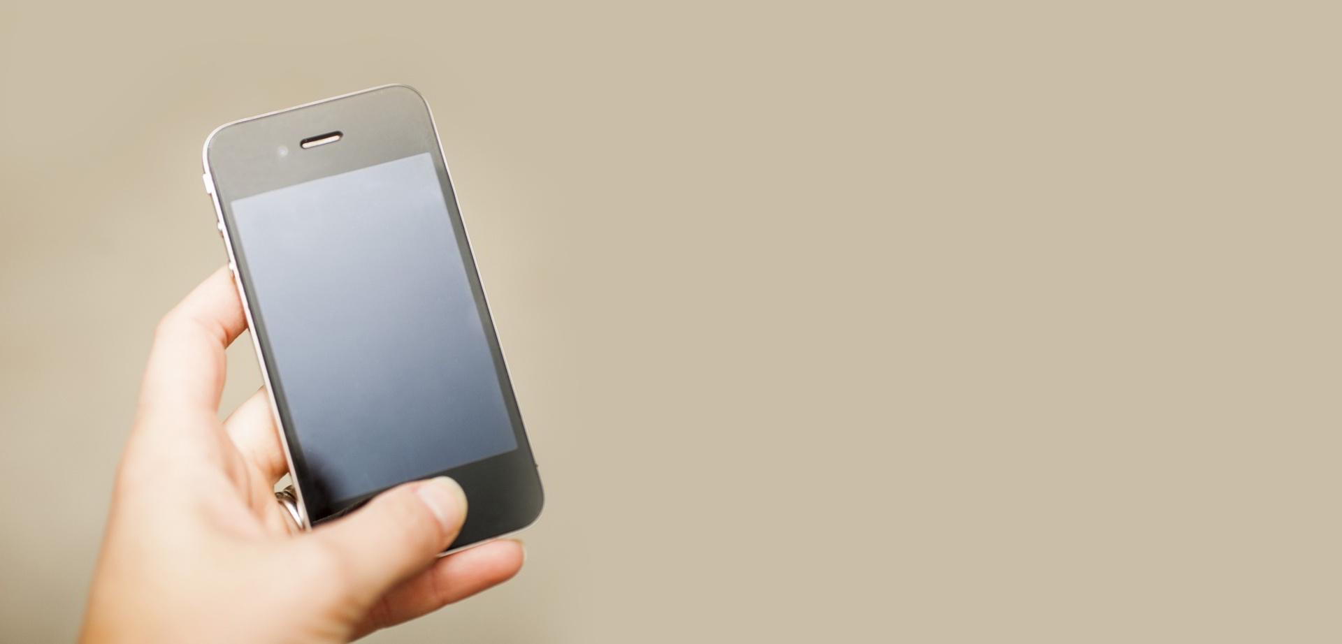 programy-mobilnej-sprzedazy